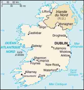 ville-d-irlande