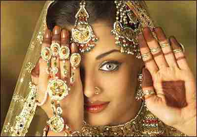 Kalki Koechlin ltoile de Bollywood actrice franaise