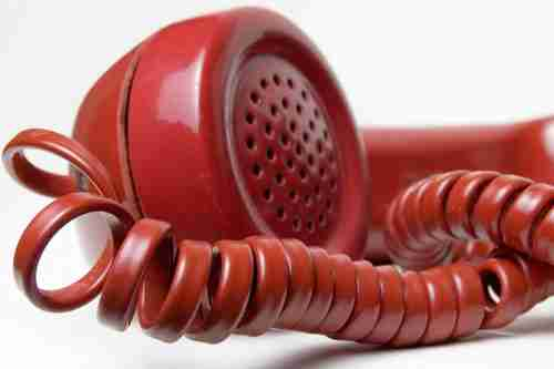 Phone conversation vocabulary 23248.jpg