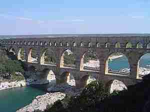 Ponts célèbres