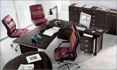 vocabulaire le monde du travail espagnol. Black Bedroom Furniture Sets. Home Design Ideas