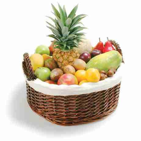 Fruit Commencant Par V. Tous Les Fruits Et Lgumes De A Z Analyss Par ...