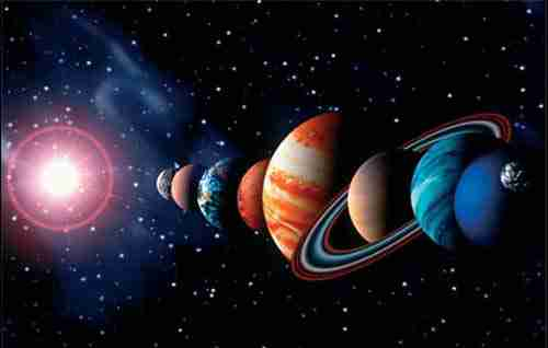 Souvent Astronomie:Comment définit-on un groupe d'étoiles ? BH18