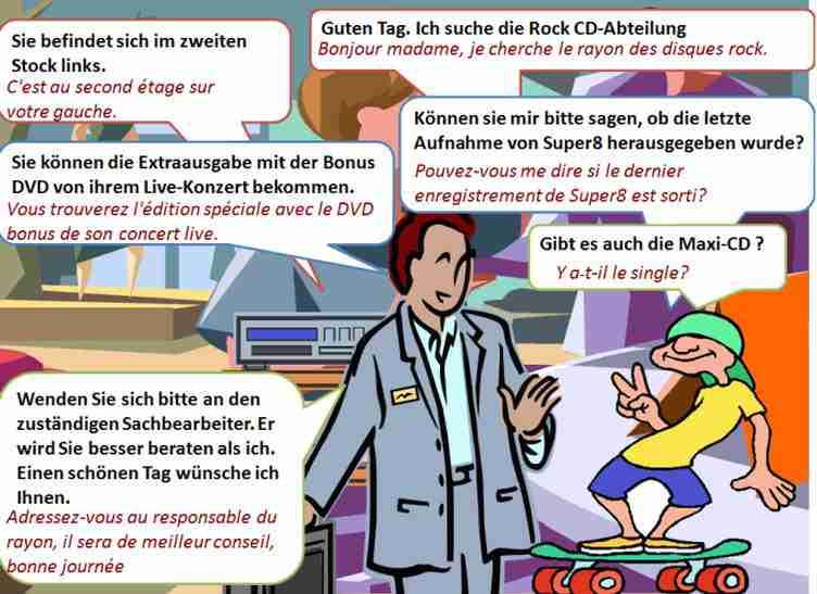 cours d allemand gratuit en pdf