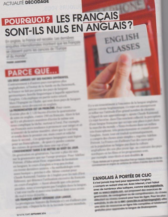 2010 01NET SUR ENCARTA EN FRANCAIS TÉLÉCHARGER